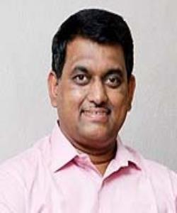 Witness In The Corridors Bureaucracy News B Chandra Mohan Ias His